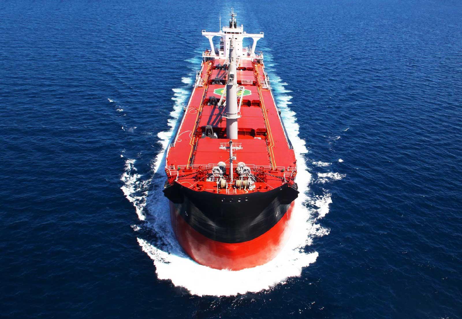 Bulk-Marshal-shipping-3